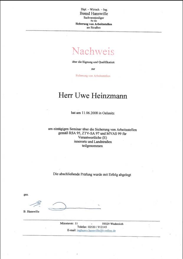 Heinzmann3