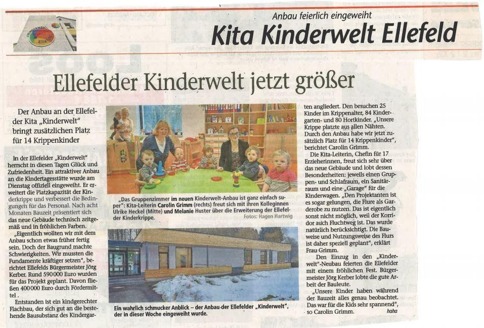 ZA_Kindergarten-Ellefeld